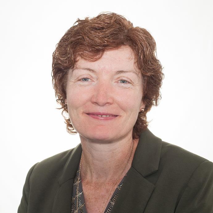 Ann-Marie Power