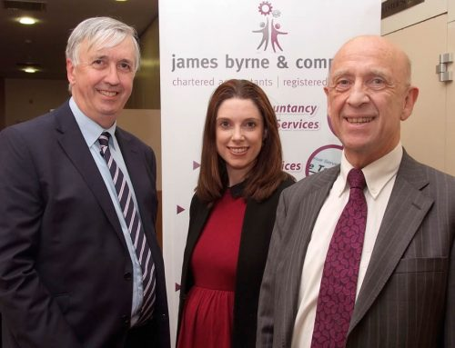 Byrne & Sheehan Practices join forces